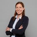 Sabine Kastner - Niederösterreich, Wien