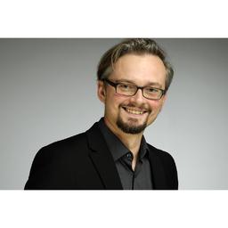 Adam Czepuro-Baranowski's profile picture