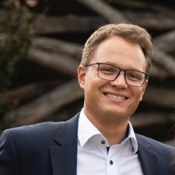 Matthias Lodes - HAW Landshut - Landshut