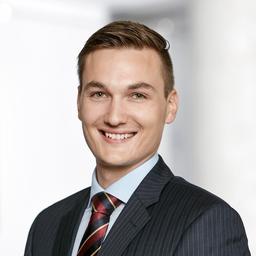 Jumen Rest - PricewaterhouseCoopers GmbH WPG