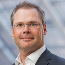 Dietmar Müller - Alpen