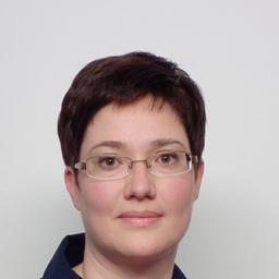 Katalin Kara's profile picture