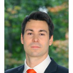 Philipp Bloching's profile picture