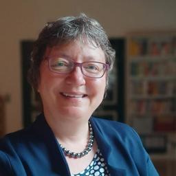 Birgit Proske - Freie Theologin und Rednerin - Elzach-Prechtal