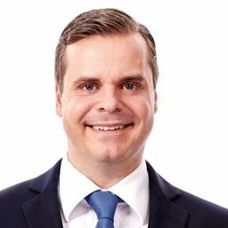 Christoph P. Schirrmann's profile picture