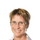 Irene Schuler Stäger - Zürich
