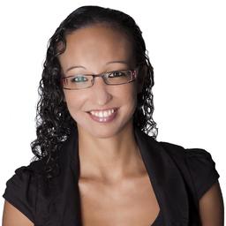 Queenie Bär's profile picture