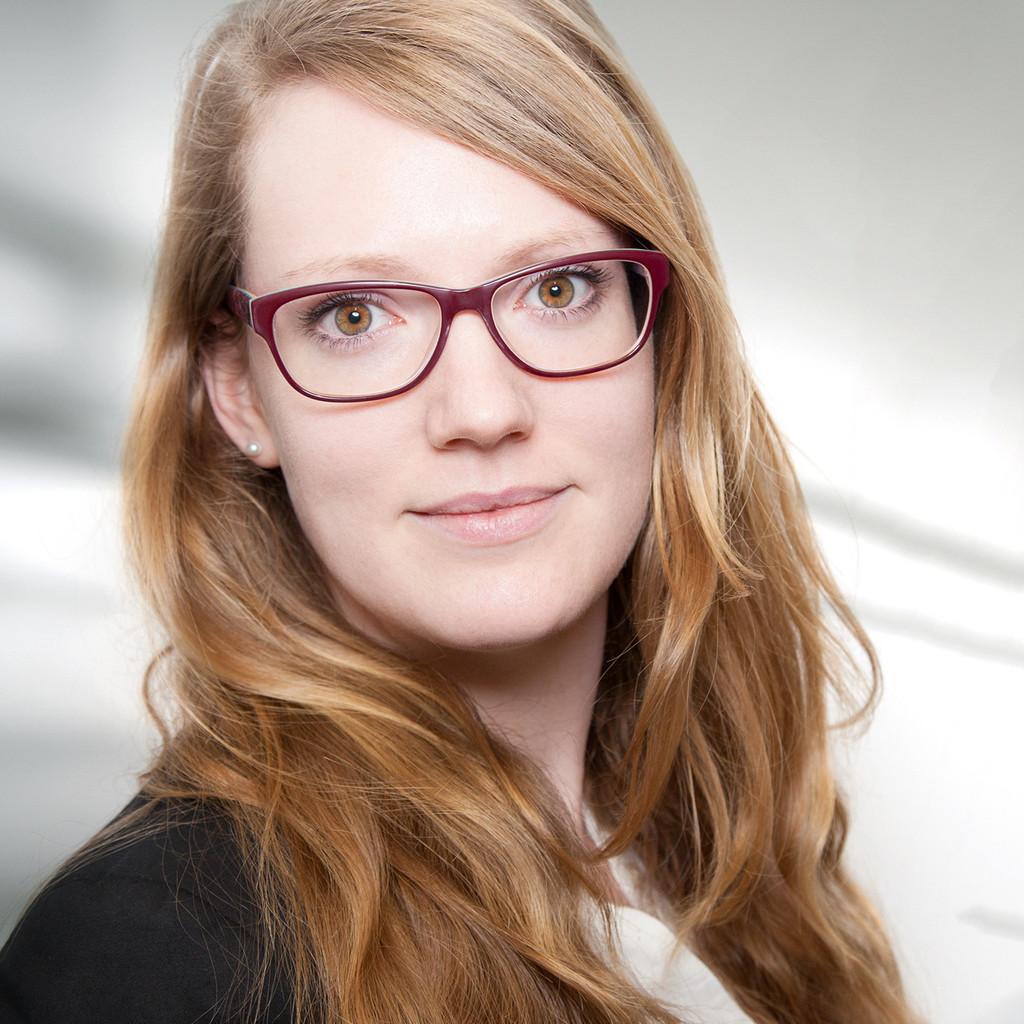 Stefanie Barth's profile picture