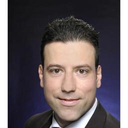 Jean-Pierre Caracena Silva's profile picture