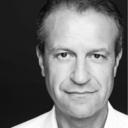 Michael Pavlovic - Bretten