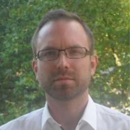 Andreas Butzenlechner - Fressnapf Tiernahrungs GmbH - Krefeld
