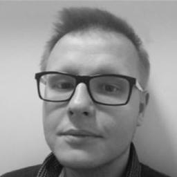 Mirosław Sobolewski - Alcatel-Lucent Enterprise - Milicz