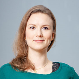 Juliane Zerbe
