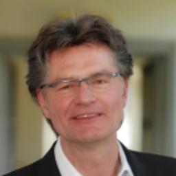 Peter Escher - MDR-Fernsehen, ESCHNAPUR GmbH