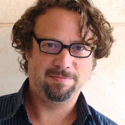David Wolski