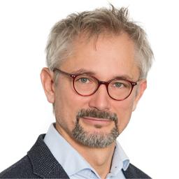 Mag. Norbert Swietly - The Alternative Board® Österreich und Schweiz - Wien Süd - Mödling - Baden