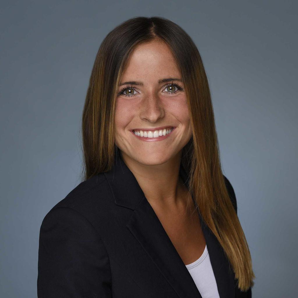 Madleen Biljecki's profile picture