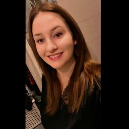 Anna-Lena Furchner's profile picture