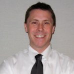 Michael Cornelison - Precision Point Solutions, Inc. - Contryside