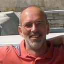 Udo Schmidt - Dinslaken
