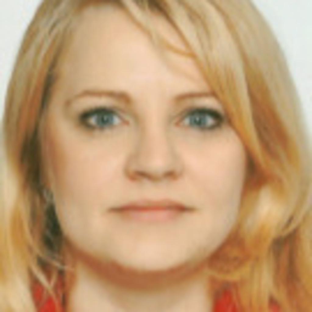 Julia Börner's profile picture
