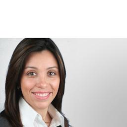 Dr Juliana Ferreira-Kölsch - Prof*. Dr. Schnorbach & Kollegen - Karlsruhe