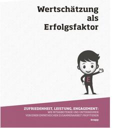 Bettina Spichiger - Bettina Spichiger - trainings mit click - Rotkreuz