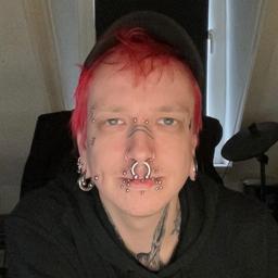 David Jahn - IT-Service-Seelow Maik Gromball - Leipzig