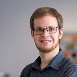 Oliver Schneider - Teamemo UG (haftungsbeschränkt) - Karlsruhe
