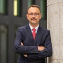 Michael Schnell - Bonn