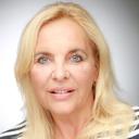 Karin JAEGER - Petit-Lancy (Genf) CH