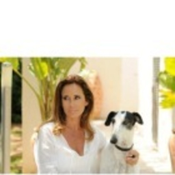 Sabine Luft - personal life management S.L. - Mallorca