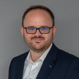Jan Balgemann - ATOSS Software AG - Wien