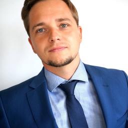 Dipl.-Ing. Tobias Wertheimer - NBB Netzgesellschaft Berlin-Brandenburg mbH & Co. KG - Berlin
