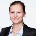Miriam Scholz - Köln