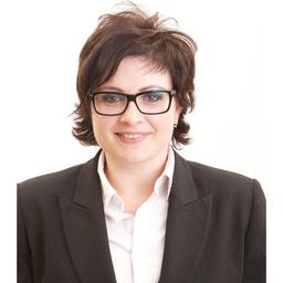 Kirsten Jane Bechter's profile picture