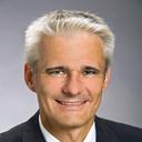 Michael Kunze - Ammerndorf