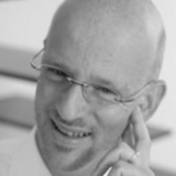 Hans-Peter Erlemann - BBH GmbH Strategie & Innovation - Bensheim
