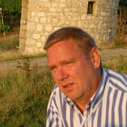 Marcel Blom's profile picture