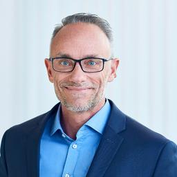 Lars-O. Gayk - Smart News Fachverlag GmbH - marktforschung.de   CONSULTING.de - Hürth bei Köln