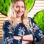 Verena Butler - Heiligenhafen
