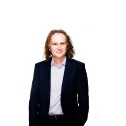 Michael Theine