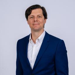 Damir Ratkovic - KPMG - Audit Corporates - München