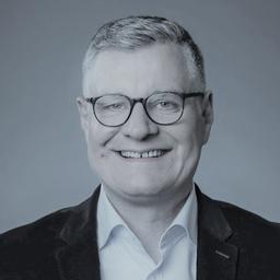 Dr. Stefan Mette