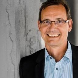 Marc Letzing - metamorf  Werkstatt für Entwicklung und Veränderung GmbH - Bochum