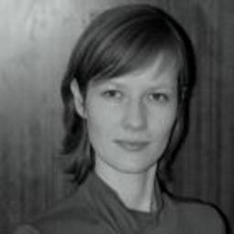 Marta Olejniczak - Qloc S.A. - Warszawa