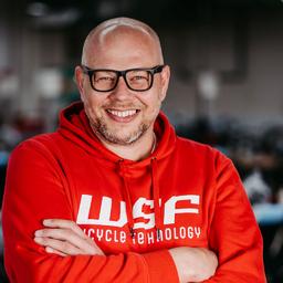 Roland Wallmannsberger's profile picture