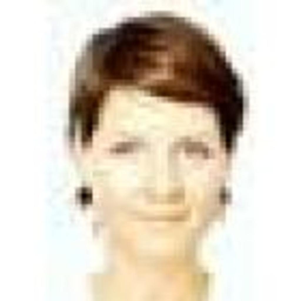 Ingeborg Arnesen's profile picture