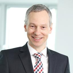 Gerhard Glesel's profile picture