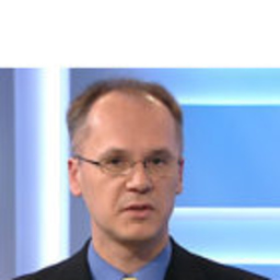 Peter Hägele - Peter Hägele Consulting - Eltville-Erbach